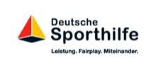 sporthilfe_logo