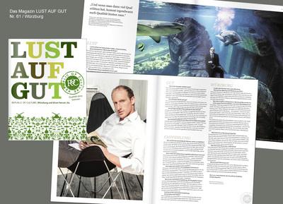 Magazin_Lustaufgut