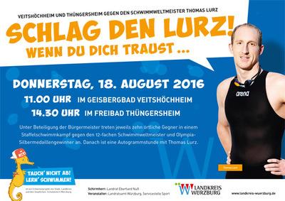 Plakat_Schlag den Lurz