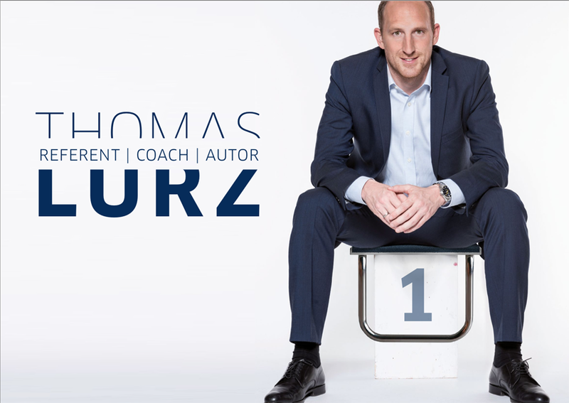 Rednermappe-Thomas-Lurz