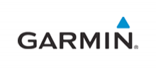 garmin-Logo_Website2