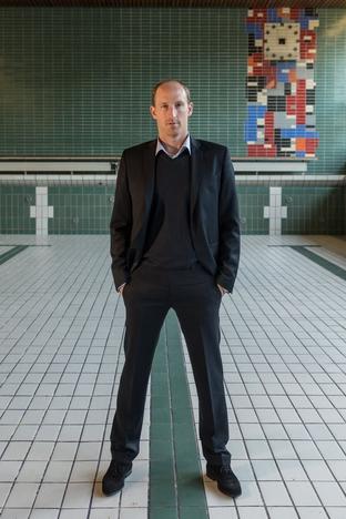 Thomas Lurz (MAINPOST/Thomas Obermeier)